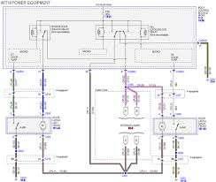 2011 f350 wiring diagram 2011 wiring diagrams online