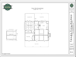 Small Picture Texas Tiny Homes Plan 750