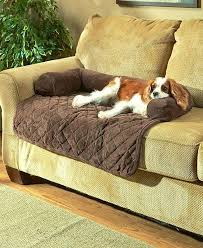 sectional sofa pet covers. Best Furniture For Pets Wonderful Dog Couch Cover Ideas On Pet Throughout . Sectional Sofa Covers