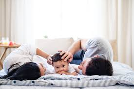 Jewish Hebrew Baby Names   POPSUGAR Family