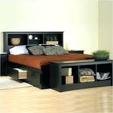 shelves bed under bed shelves beds storage cabinets shelves bedside