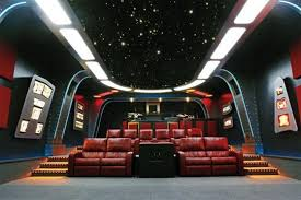 home theater step lighting. Related Post From Home Theater Lighting Can Make A Movie Worth Watching Home Theater Step Lighting H