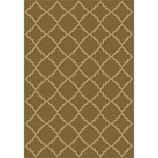 moroccan tile neutral 8 ft x 10 ft indoor outdoor area rug neutral area rugs canada neutral area rugs 5x7 neutral area rugs target
