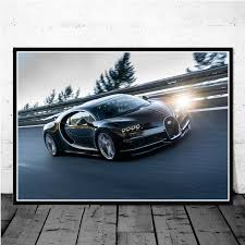 Shop bugatti posters and art prints created by independent artists from around the globe. Ford Mustang Bmw M3 E30 Racing Car Sport Bugatti Poster And Prints Wall Art Canvas Pictures Living Room Home With Free Shipping Worldwide Weposters Com