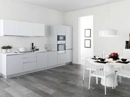 Porcelanosa Kitchen Cabinets Xlight Extra Slim And Extra Large Format Porcelain Tiles Porcelanosa