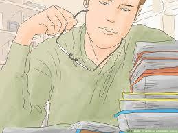 Как самостоятельно составить верную структуру дипломной работы Структура дипломной работы