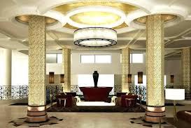 Decorative Columns Interior Design Impressive Interior Columns Design Ideas Interior Columns Design Ideas Interior