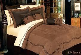 texas bed set texas sofa bed dimensions texas rangers bedroom sets