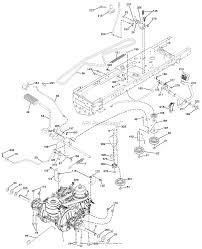 96 impala ss vacuum wiring diagram and fuse box