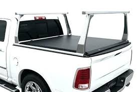 Pickup Bed Tarps Pickup Truck Tarp Systems Bed Rack Pickup Truck ...