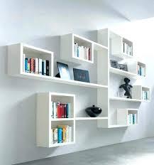 cube wall shelves wall box shelf wall shelves design cute decorative cube wall shelves wall box