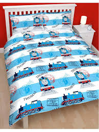 thomas the train comforter tank engine duvet cover inside ideas full set