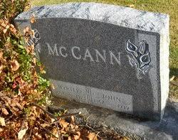 Myrtle Robertson McCann (1887-1973) - Find A Grave Memorial