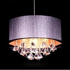 elegant modern chandeliers get modern chandeliers crystal aliexpress