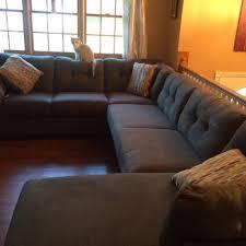 Best Furniture Mentor Furniture Stores 7530 Mentor Ave
