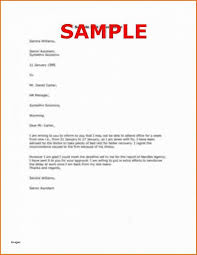 reason for leaving examples resignation letter inspirational resignation letter stating reason