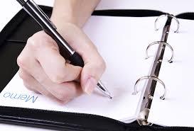 policy memo writing tips woodrow wilson school of public and  policy memo writing tips