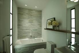 Small Picture Bathroom Tiny Bathroom Renovation Modest Bathroom Renovations