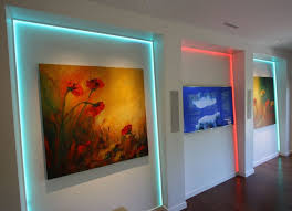 so what type of lighting should be used for home in choosing the right types of lighting for your room make sure you remember three simple tips accent lighting type