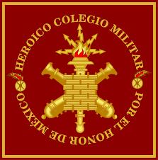 「collegio military spain」の画像検索結果