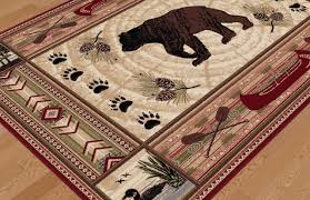 your ultimate guide to native american southwestern area rugs in inspirations 2