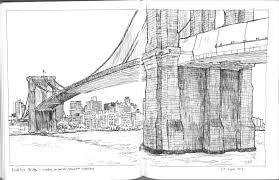 architectural drawings of bridges. Wonderful Bridges Drawingbridge29jpg  For Architectural Drawings Of Bridges