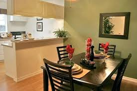 decorating ideas dining room. Dining Room Decorating Ideas Stylish Small Apartment For