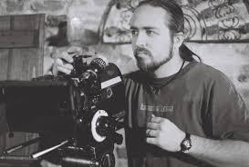 Steven Schäfer - IMDb