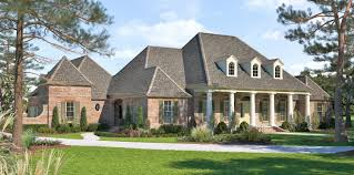 french design homes. Madden House Plans New The Reserve Home Design Acadian French Of Modern Homes M