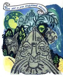 Сюрреализм и сальвадор дали реферат  интернациональным движением экспозиция Фантастическое искусство первая общая сюрреализм и сальвадор дали реферат выставка сюрреалистов по 1936 г