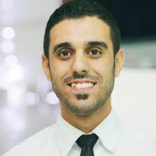 Peter Shehata Production Planning & MRP Mangaer at Delta Egypt & Liteway  for lighting | WUZZUF