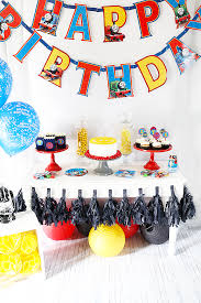 Birthday Party Evites Thomas The Train Birthday Party Idea With Evite Online