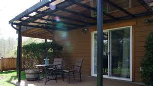clear covered patio ideas. Great Covering Roof Gable Deck Rhcilantrolivecom Patio Clear Covered Ideas Design O