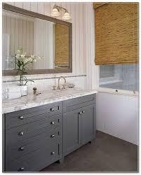 cleaning sealing marble countertops vanity tops
