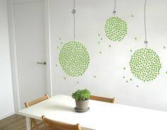 green glistening hanging lights wall decal new zealand your decal shop wall art on decal wall art nz with flower name wreath decal v pinterest wall sticker wreaths and