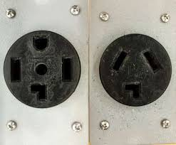 how to wire electrical outlet dryer nice 220 dryer plug wiring how to wire electrical outlet dryer popular wiring diagram a