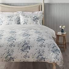 shabby chic bedding vintage bedding sets