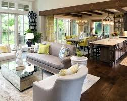 traditional living room furniture ideas. Beautiful Traditional Living Room Furniture Ideas Interior Design R