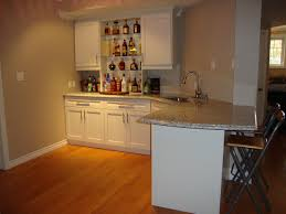 Furniture Kitchener Waterloo Everlast Custom Cabinets Custom Kitchens Cabinetry Kitchener