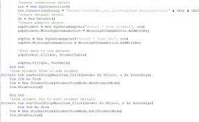 dot net assignments help programming assignments help dot net assignment help programming assignments help web programming assignment help
