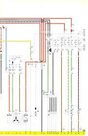 renault trafic wiring diagram pdf kuwaitigenius me renault trafic wiring diagram pdf renault trafic wiring diagram pdf