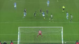 SportMediaset: Serie A, Lazio-Napoli 1-0, gli highlights Video