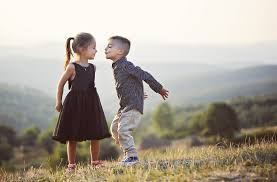 person people hair photography cute portrait model kiss romance child smile kissing cheerful family eyes ceremony