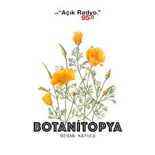 Botanitopya