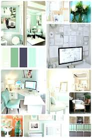 design an office online. Home Office Planner Online Shared Space Design Layout An O