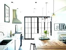 standard height for pendant lights over kitchen island full size of height pendant lighting over kitchen