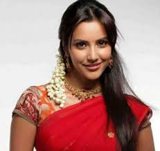 Priya Anand Wiki Biography Height Weight Age Boyfriends