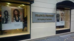 Franck Provost International Paris - Coiffeur (adresse, avis)
