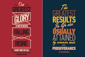 Fonts Posters Creative Font Posters Font Inspiration Wgsn Insider