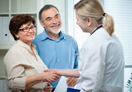 Improve patient communication in your practice with these tips - eAssist Dental Billing